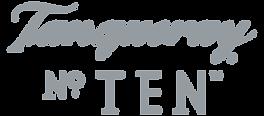 Tanqueray_TEN_Horizontal_logo_lg.png
