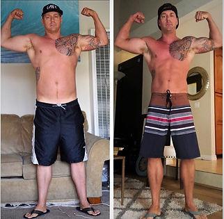 Bryan Transformation