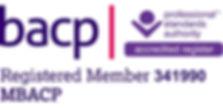 BACP Registerd Member Logo smallest_edited.jpg