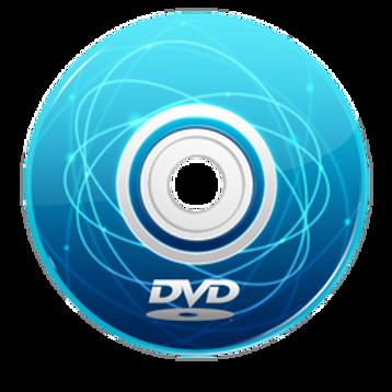 DVD - Day III