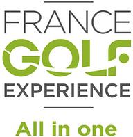 france golf experience