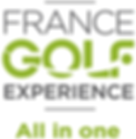 france golf experience