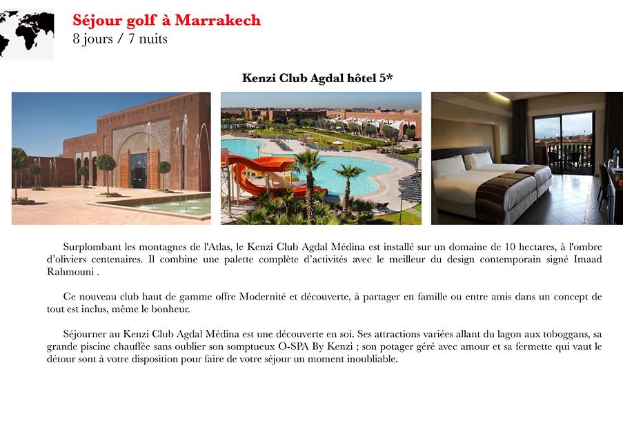 Photos present Maroc 2018.png