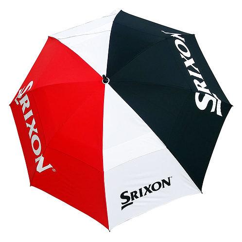 Parapluie Srixon