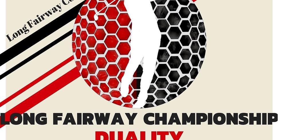Long Fairway Championship Duality
