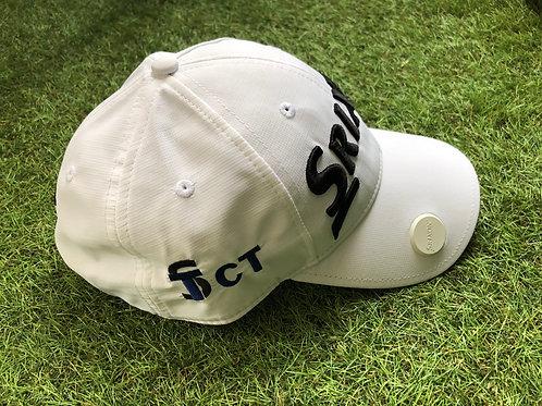 Casquettes logotées Srixon avec votre logo