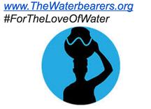 The Waterbearers