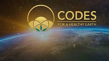 Codes for a Healthy Earth