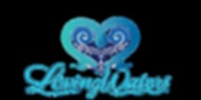 LW logo-blue sign-brite wave.png