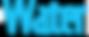 logo330white.png