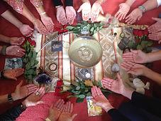 Maya blessing circle.jpg