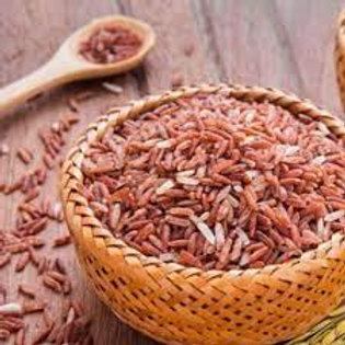 Poongar rice