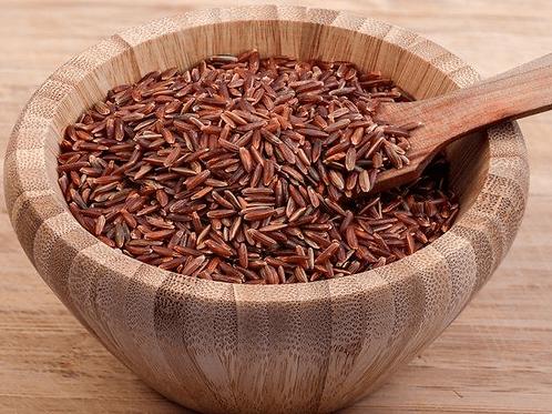 Kudavalai Rice