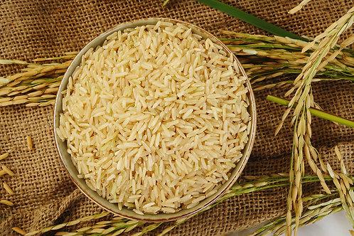 Kaikuthal Rice