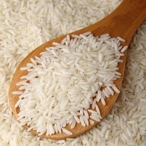 Thooyamalli rice