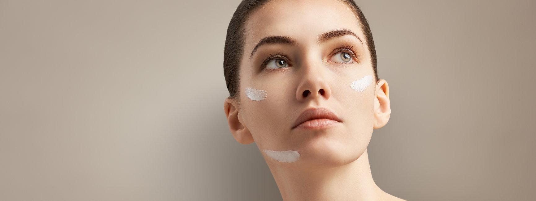 Dermanuance Dermatologia clínica, cirúrgica e estética