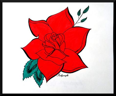 Rose-1-border.jpg