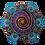 Thumbnail: Om Mandala