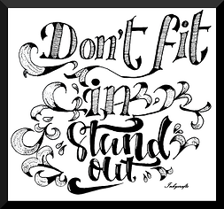 Stand Out Quote.png