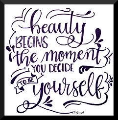 Beauty Quote.png