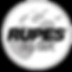 Rupes_Logo_2048x2048.png