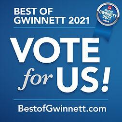 BOG-Vote2021-1200x1200.jpg