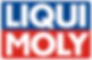 1200px-Liqui-moly_edited.png