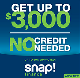 SnapFinance_BannerSq_8.png