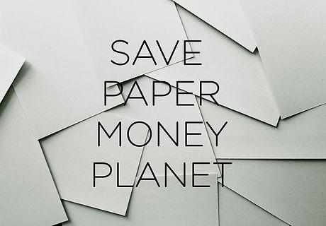 save_paper_copier_machines.jpg