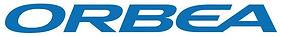 orbea logo blau.jpg