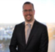 Robert Dufek - Principal Millerson Dufek Lawyer