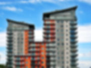 apartment-balcony-buildings-439391.jpg