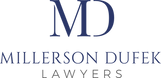 Millerson-Dufek Lawyers_logo final.png