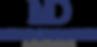 Millerson-Dufek Lawyers_logo final.png