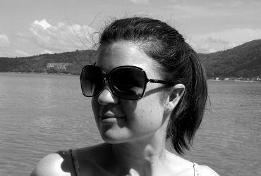 Tanya Whalland