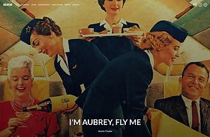 I'm Aubrey cover.png