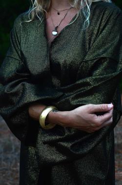 kimonogolddetail.jpg