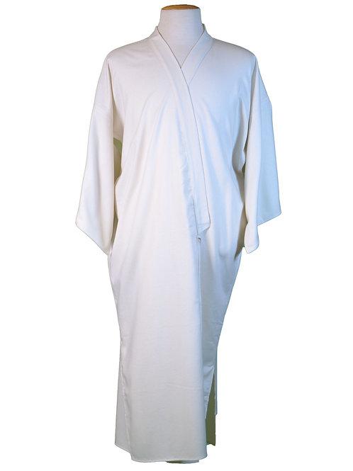 kimono Panarea White