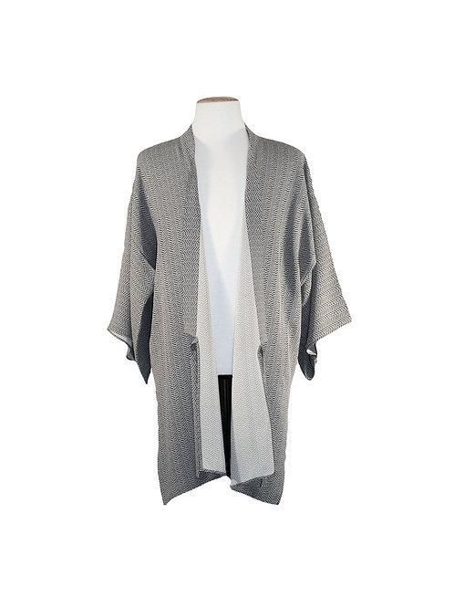 Kimono Aori Masai