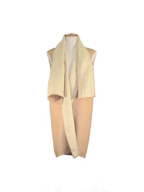 Summer Vest Double Terra