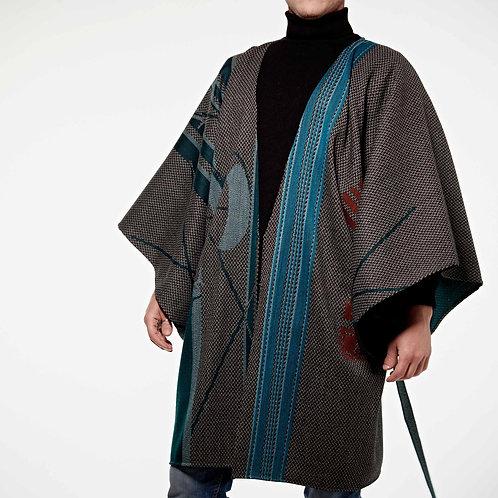 Kimono Fantasia Jaquart