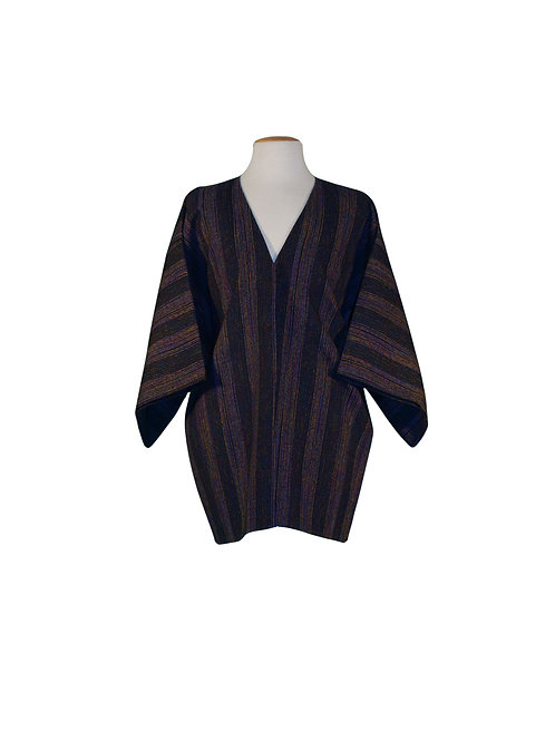 Kimono Ethnic