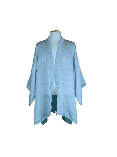 Kimono light Linen