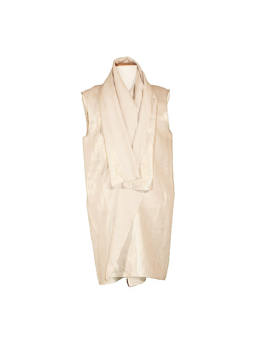 Summer Vest Oro