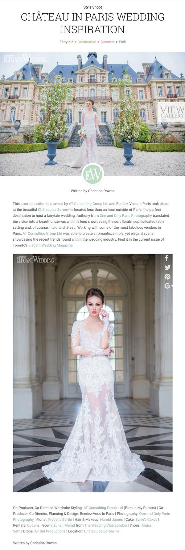 elegant weddings article.png