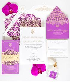 royal_purple_ultra_luxe_paris_luxury_wed