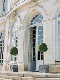 For_the_Love_of_It_-_Chateau_du_Grand_Lu