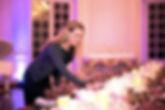 Heather Decorating Flowers Chantilly.jpg