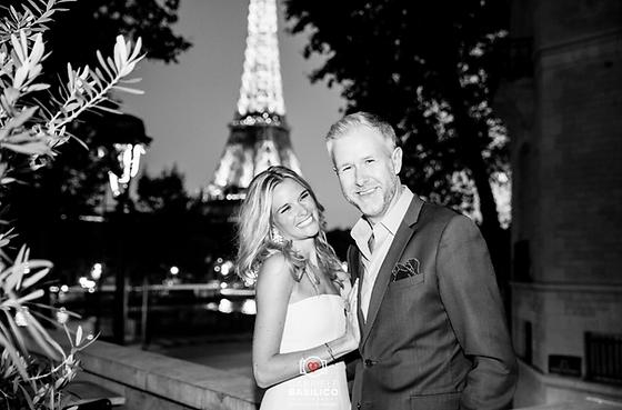 Alex & Dirk Eiffel.png