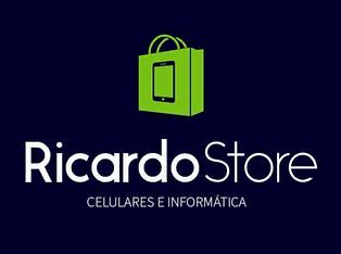 Logo ricardo store.png